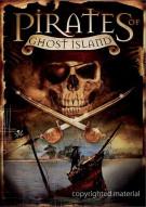 Pirates Of Ghost Island Movie