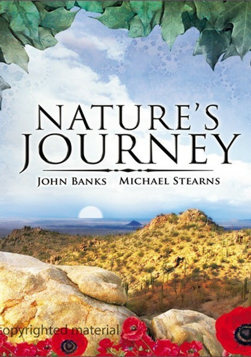 Natures Journey Movie