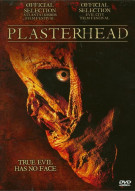 Plasterhead Movie