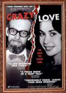 Crazy Love Movie