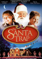 Santa Trap, The Movie