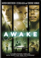 Awake Movie