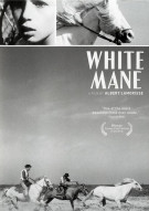White Mane Movie