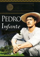 Pedro Infante: Volume 2 Movie