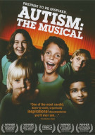 Autism: The Musical Movie