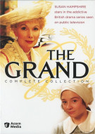 Grand, The: Complete Collection Movie