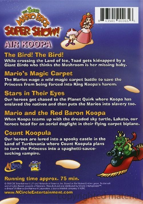Super Mario Carpet Let S Play Super Mario 64 Ds Metal Head