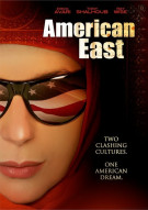 American East Movie