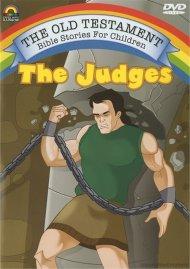 Judges, The Movie
