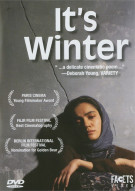 Its Winter Movie