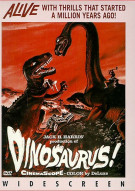 Dinosaurus! Movie