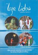 Leza Lidow Collection Volume 1 Movie