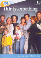thirtysomething: Season One - Volume One Movie