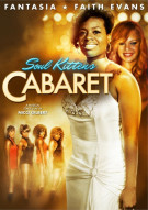 Soul Kittens Cabaret Movie