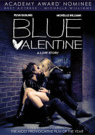 Blue Valentine Movie