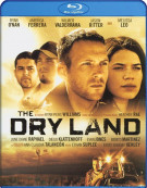 Dry Land, The Blu-ray