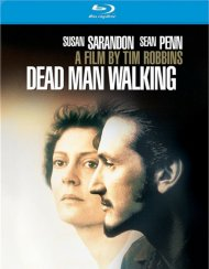 Dead Man Walking Blu-ray