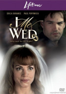 I Me Wed Movie