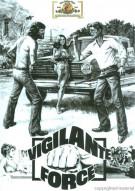 Vigilante  Movie