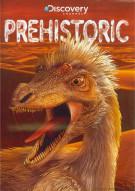 Prehistoric Movie