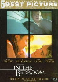 In The Bedroom Movie
