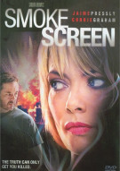 Smoke Screen Movie