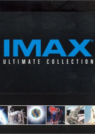 IMAX Ultimate Collection Movie