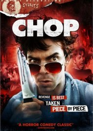 Chop Movie