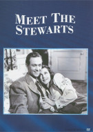 Meet The Stewarts Movie