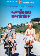 Picasso Summer, The Movie