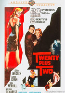 Twenty Plus Two Movie