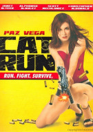 Cat Run Movie
