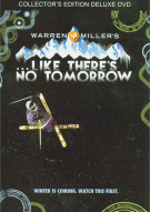 Warren Millers Like Theres No Tomorrow Movie