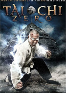 Tai Chi Zero Movie