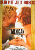 Mexican, The Movie