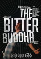 Bitter Buddha, The Movie
