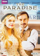 Paradise, The: Season One Movie