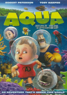 Aqua Tales Movie