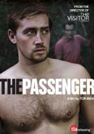 Passenger, The Movie