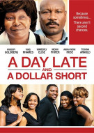 Day Late And A Dollar Short, A Movie