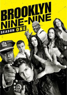 Brooklyn Nine-Nine: Season One Movie