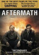 Aftermath Movie