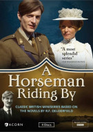 Horseman Riding By, A Movie