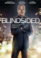 Blindsided (Penthouse North) Movie