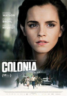 Colonia Movie