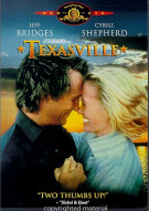 Texasville Movie