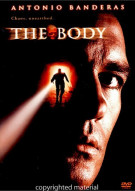 Body, The Movie