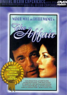 Affair, The (Brentwood) Movie