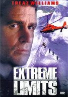 Extreme Limits Movie