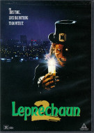 Leprechaun 2 Movie